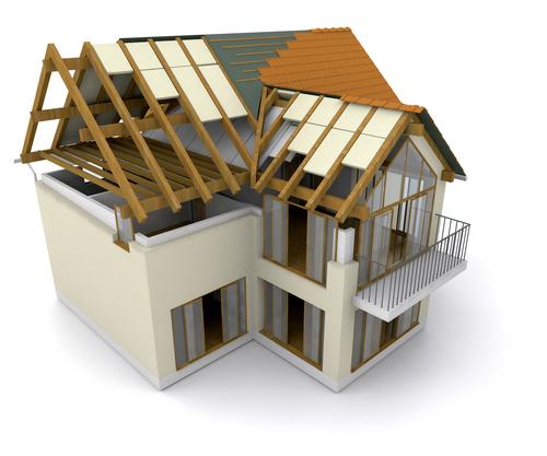 Rozhovor: Poptávka po inspekcích nemovitostí stále stoupá, vady podkroví jsou denní chleba